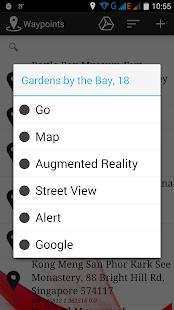 Turbo GPS 2015 - náhled
