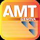 AMT Genova APK