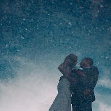 Wedding photographer Valentin Kleymenov (kleimenov). Photo of 24.10.2015