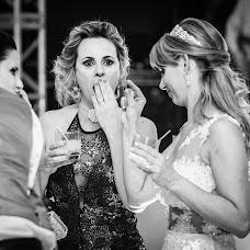 Wedding photographer Scheila Wiggers Sassaki (sassaki). Photo of 02.10.2015