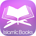 Islamic Books icon