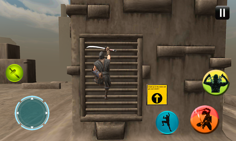 download ninja assassin video