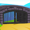 Escape Games Fun-8 APK