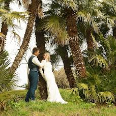 Wedding photographer Gennadiy Mikhalkov (id354199082). Photo of 29.03.2018