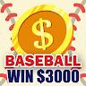 giveaways.free.make.rewards.money.shopping.baseball.win.game.app.us
