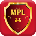 Guide For MPL-Tricks & Tips To Earn Money icon