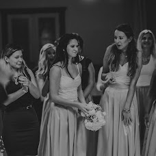 Wedding photographer Tomas Paule (tommyfoto). Photo of 09.11.2018