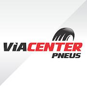 Via Center Pneus