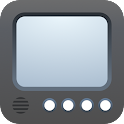 MeinTV icon