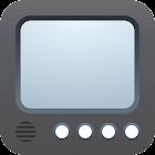 TVGuiden icon