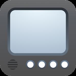 TVGuiden