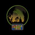 UnReal World Mobile Controller icon