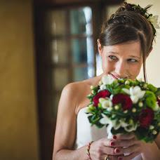 Photographe de mariage Garderes Sylvain (garderesdohmen). Photo du 23.10.2014