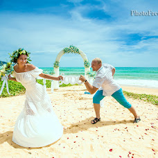 Wedding photographer Ivan Bartenev (IvanBartenev). Photo of 03.08.2015