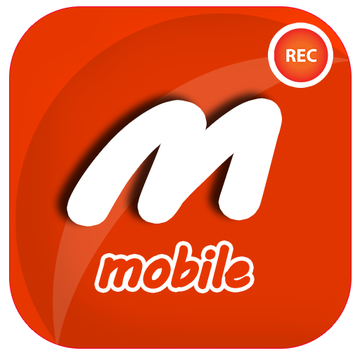 Mobizen screen recorder guide