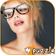 Sexy Girls Puzzle (game)