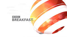 Breakfast (BBC News Channel)