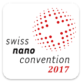 Swiss NanoConvention 2017