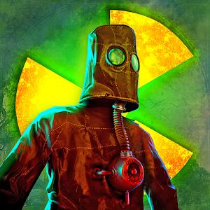 Radiation Island v1.1.8 APK