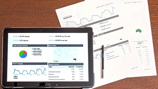 coffre fort électronique formation gestion documents numériques