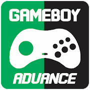 GBA DOWNLOAD PRO: Download Roms and emulator PRO