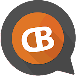 CrackBerry Forums Apk