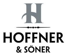 Hoffner & Söner