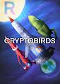 CryptoBirds