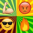 Impossible Emoji Quiz icon