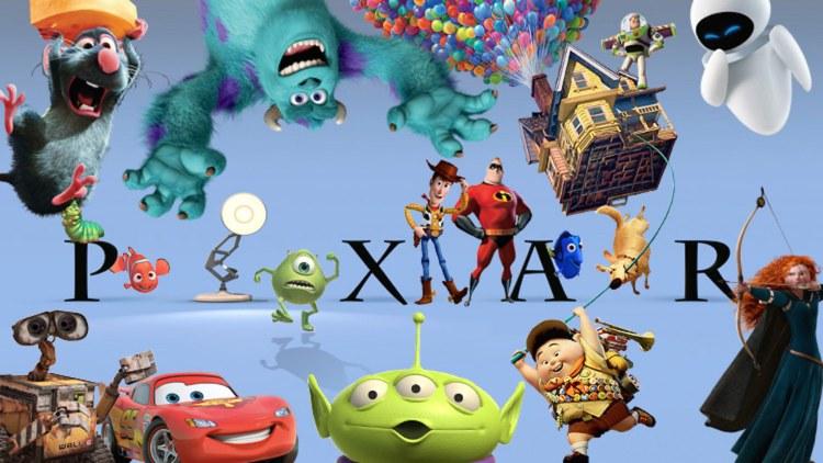 pixar-theory.jpg