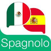 Impara lo spagnolo con Wlingua