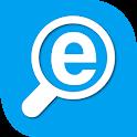 eDerma icon