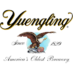 Logo of Yuengling Premium Light