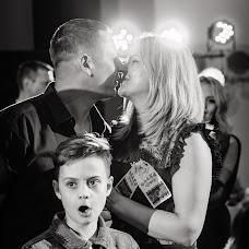 Wedding photographer Andrey Shumanskiy (Shumanski-a). Photo of 04.06.2018