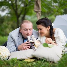 Wedding photographer Irina Lomskova (IrinaLo). Photo of 09.03.2014