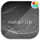 Abstract Line for Xperia™
