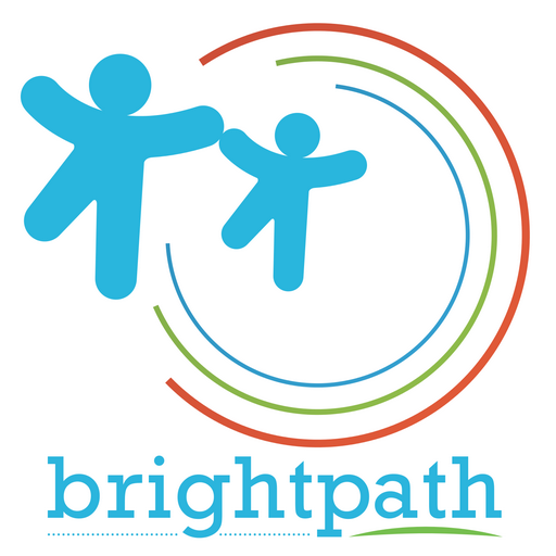 BrightPath Connect