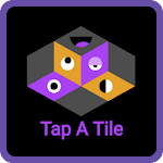Tap A Tile - Guess The Anime icon