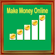 Make Money Online (app)