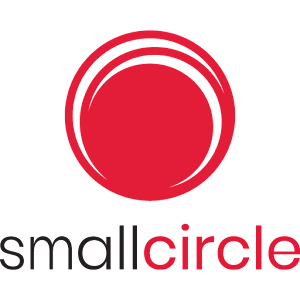 smallcircle