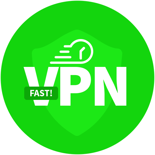 VPN App Pro - IP Hider & Top VPN Unlimited