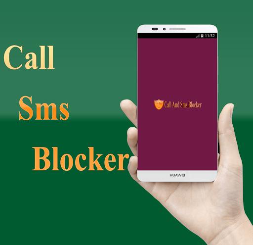 Call Blocker 2015