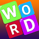 Word Chef Android apk