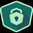 Best Applock - Locker & No Ads apk