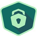 Best Applock - Locker & No Ads 1.9.1