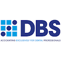 DBS Tax App icon