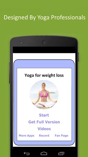 7日速效瘦身瑜伽視頻全集下載_七日瑜伽全集 - 56.com