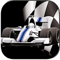 Formula Speed Racing 2 icon