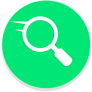 Quick Search 3.1.26 para Android - Descargar