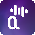 Atmosphere: Binaural Therapy Meditation icon